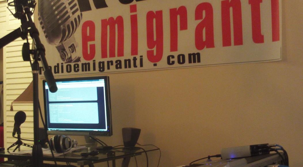 radio-emigranti-studio1