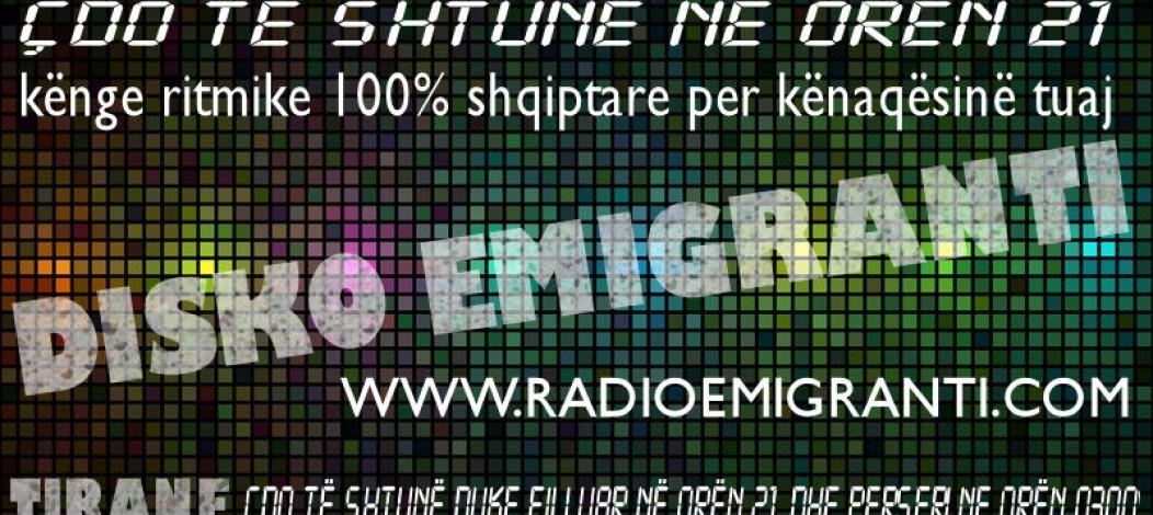 reklam-disko-emigranti