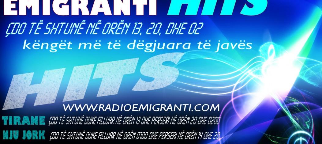 reklam-emigranti-hits