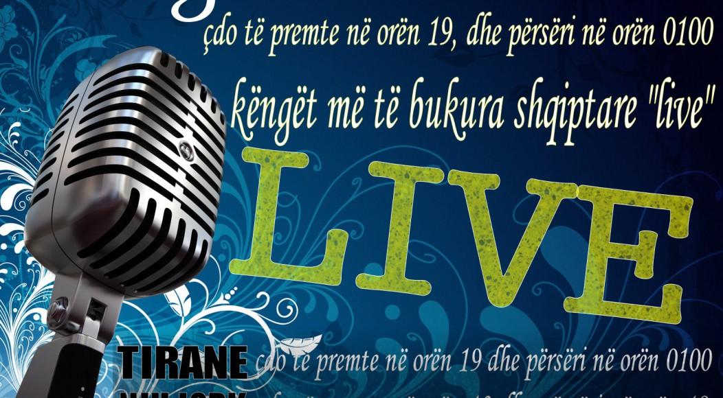 reklam-emigranti-live