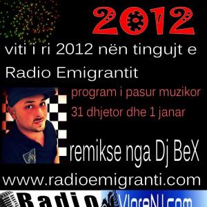 viti-ri-2012